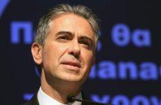 Διέρρευσαν τα στοιχεία προστατευόμενης μάρτυρα στην υπόθεση Novartis