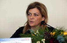 Παραίτηση Αντωνοπούλου μετά τον σάλο με το επίδομα ενοικίου