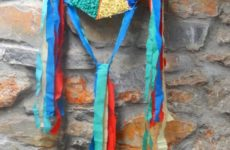 Με κέφι, τραγούδι, χορό οι εκδηλώσεις του τριημέρου της Αποκριάς στο Βόλο