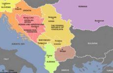 Στρατηγική της Ε.Ε. για τα Δυτικά Βαλκάνια