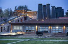 «Ιστορίες της λίμνης»: Δράση για σχολικές ομάδες στο Μουσείο Πλινθοκεραμοποιίας