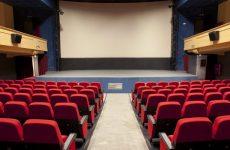 Την «Ιφιγένεια εν Ταύροις» του Ευριπίδη ανεβάζει το 9ο Γυμνάσιο Βόλου