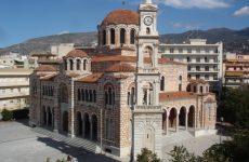 Δ΄ Κυριακή των Νηστειών – Ε΄ Κατανυκτικός Εσπερινός