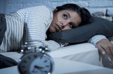 Σύγχρονη μάστιγα η αϋπνία, κυρίως για τους νέους