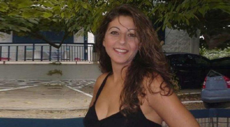 Τρία χρόνια φυλακή με αναστολή για τον θάνατο της Σόνιας Αρμακόλα στη Σκιάθο