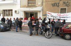 Kενά εκπαιδευτικών σε γενική και ειδική αγωγή  στη Μαγνησία