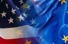 Mέτρα επανεξισορρόπησης από την E.E. ως απάντηση στους δασμούς των ΗΠΑ για τον χάλυβα και το αλουμίνιο