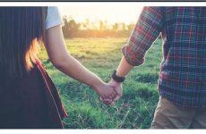Eκδήλωση ενημέρωσης για την σεξουαλικότητα στην εφηβεία