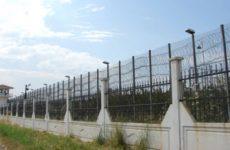 Νέα ανθρωπιστική αποστολή του «Εσταυρωμένου» στην γυναικεία φυλακή Ελαιώνα