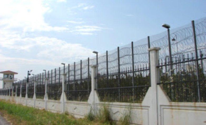 Οι Αγροτικές Φυλακές απέκτησαν Εσωτερικό Κανονισμό Λειτουργίας