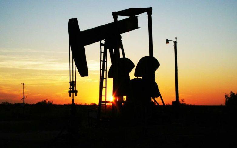 Με δικές τους γεωτρήσεις στην ΑΟΖ προειδοποιούν οι Τουρκοκύπριοι