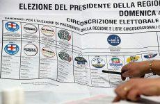 Ιταλία-εκλογές: Πρώτη πολιτική δύναμη το «Κίνημα Πέντε Αστέρων»