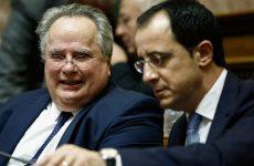 Ν. Κοτζιάς: Άγνωστο το πότε θα επιλυθεί το ζήτημα με τους δύο Ελληνες στρατιωτικούς