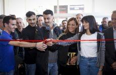 Άνοιξε τις πύλες της η Athens Half Marathon Εxpo