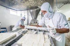 Παροχή συμβουλευτικών υπηρεσιών για την υποστήριξη μικρομεσαίων επιχειρήσεων στην Ελλάδα