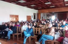 Eκλογές  στο Σύλλογο Εργαζομένων ΟΤΑ Μαγνησίας