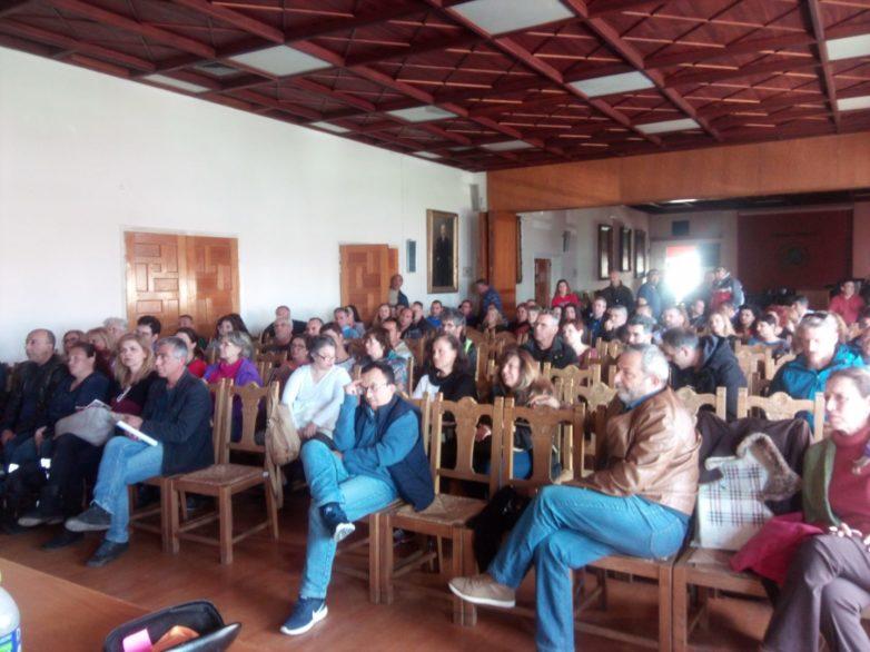 Δωροεπιταγές για το Πάσχα από τον Σύλλογο Εργαζομένων ΟΤΑ Μαγνησίας