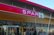 Στην Ελλάδα ξανά η αλυσίδα SPAR
