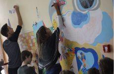 Από 2 Απριλίου- 29 Ιουνίου η υποβολή φακέλων των φορέων για εκπαιδευτικά προγράμματα και δράσεις στα σχολεία