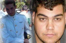 Χουριέτ: «Στρατιωτικά σχεδιαγράμματα» βρέθηκαν στα κινητά των δύο Ελλήνων στρατιωτικών
