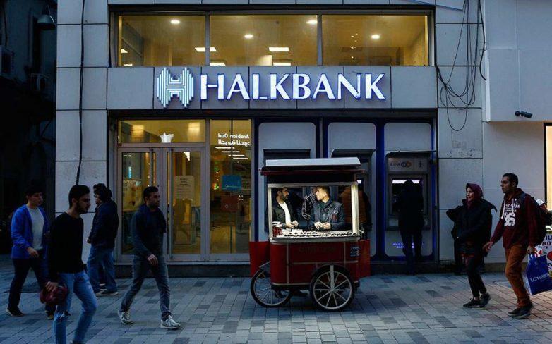 Νέο χτύπημα Moody's: Υποβάθμισε 14 τουρκικές τράπεζες