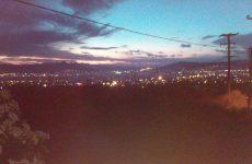 Ποσό για τουριστική προβολή δήμου Bόλου μέσω κοινωνικών δικτύων
