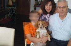 Προς εξιχνίαση το διπλό φονικό στην Κύπρο