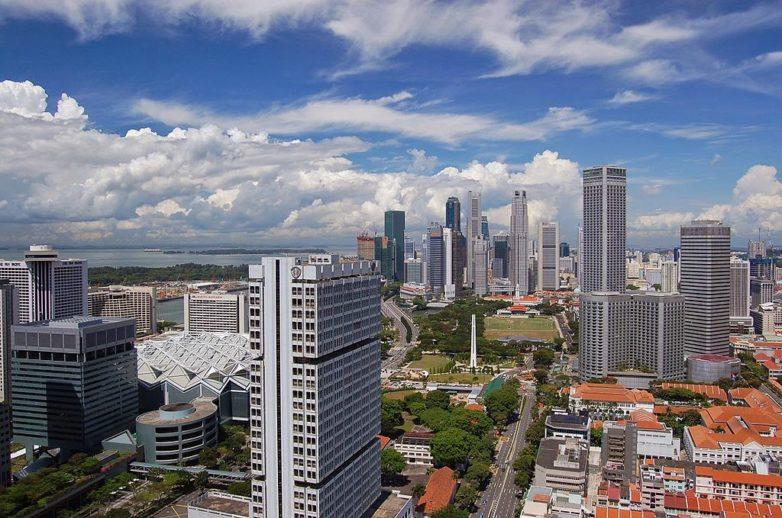 Εμπόριο: Πρόταση της Ε.Ε. για υπογραφή & σύναψη συμφωνιών με Ιαπωνία και Σινγκαπούρη