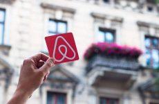 Η Ε.Ε. και οι αρχές προστασίας των καταναλωτών της ΕΕ καλούν την Airbnb να συμμορφωθεί