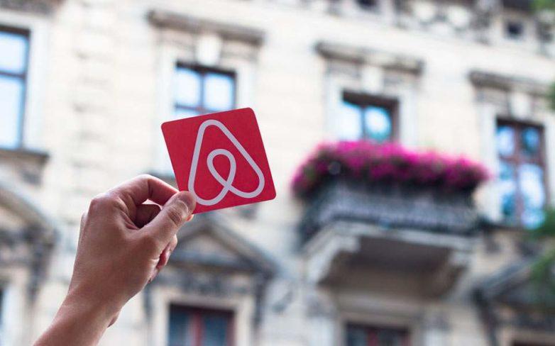 Τι προβλέπεται για τα εισοδήματα από μισθώσεις τύπου Airbnb