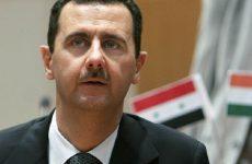 The Bagdad Post: Φυγαδεύτηκε σε ρωσικό καταφύγιο ο Άσαντ