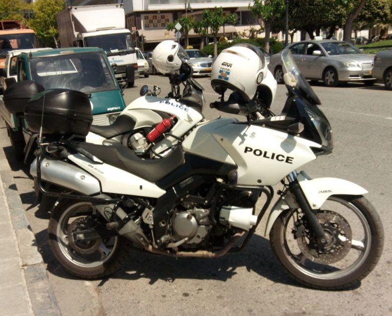 Τρεις συλλήψεις για κατοχή ναρκωτικών στο Βόλο