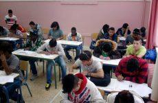 Συνδετικός κρίκος αλλοεθνών και κίνητρο δημιουργίας τα μαθηματικά