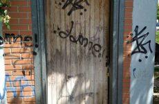 Κλείνoυν για συντήρηση οι δημόσιες τουαλέτες στο πάρκο του Αγίου Κωνσταντίνου