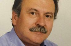 Πέθανε ο γιατρός Δημήτρης Κουταρέλος
