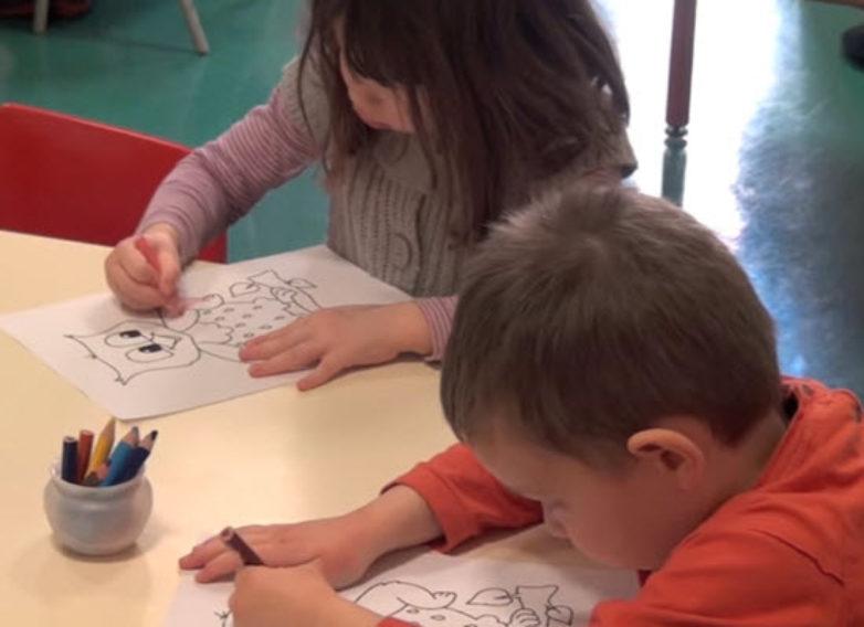 Απάντηση του Υπουργείου Παιδείας, Έρευνας και Θρησκευμάτων στην ΚΕΔΕ για τη δίχρονη προσχολική εκπαίδευση