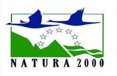 Πέντε ελληνικές υποψηφιότητες στον τελικό για τα βραβεία Natura 2000