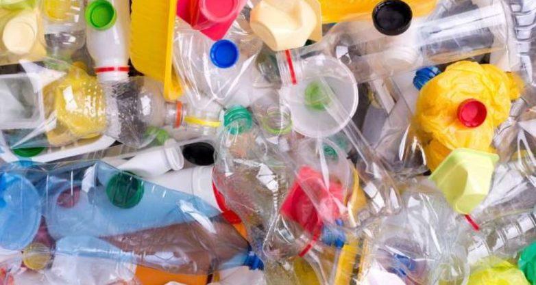 Ένωση καταναλωτών Bόλου & Θεσσαλίας:  Πόσο πλαστικό έχουμε στη ζωή μας;