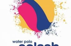 Με δύο ομάδες η Νίκη Βόλου στο 6ο Splash Waterpolo Tournament