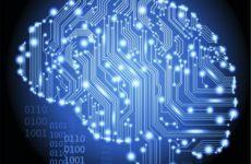 Τεχνητή νοημοσύνη: Ευρωπαϊκή προσέγγιση για ενίσχυση της ανταγωνιστικότητας & του δεοντολογικού πλαισίου