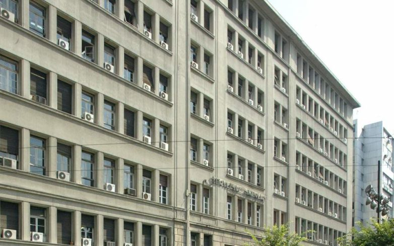 Το 5ετές στρατηγικό σχέδιο του υπερταμείου για τη δημόσια περιουσία
