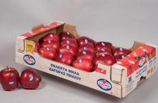 Στήριγμα για τους παραγωγούς, εγγύηση για τους καταναλωτές, με προσφορά στην κοινωνία, ο Αγροτικός Συνεταιρισμός Ζαγοράς Πηλίου