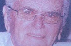 Έφυγε ο πρώην δημοτικός σύμβουλος και αντιδήμαρχος, Γιώργος Οικονόμου
