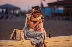 Η ταινία «Η Τρελή Χαρά» σε Μεταξουργείο και Αχίλλειον