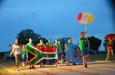 Μαθητιάδα 2018: Γεμάτα εμπειρίες ζωής και μετάλλια επέστρεψαν από τη μεγαλύτερη αθλητική εκδήλωση της χώρας