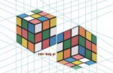 Η απονομή βραβείων της Μαθηματικής Εταιρείας