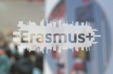 Erasmus+ και προηγούμενα προγράμματα: εμπειρία ζωής για 10 εκατομμύρια νέους Ευρωπαίους