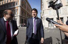 Ιταλία: Συμφωνία Λέγκας – Πέντε Αστέρων
