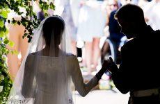 Τα παραλειπόμενα του βασιλικού γάμου