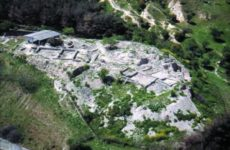 Νέος κύκλος ξεναγήσεων στα Μουσεία και τους αρχαιολογικούς χώρους της Μαγνησίας